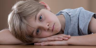 Family Law Attorneys Share 3 Tips on Talking to Your Kids About Divorce, Bridgeport, Connecticut