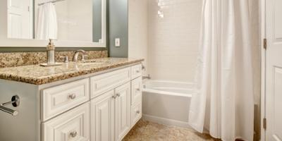 A Quick Guide to Picking Bathroom Vanities, Utica, Iowa