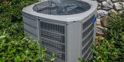 Heating & AC: 3 Ways to Ensure Your System Is Ready for Summer, Bristol, Connecticut