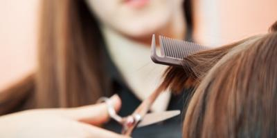 What You Need to Know to Graduate From Brittany Beauty School, Hempstead, New York