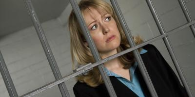 An Experienced DWI Defense Attorney Explains What Happens After You're Charged, Brockport, New York