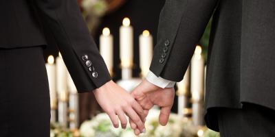 5 Traits of a Dependable Funeral Home, Clarkson, New York