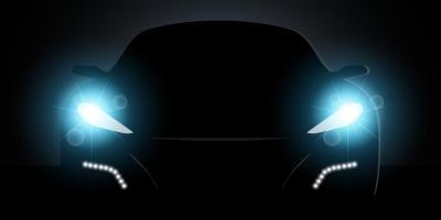 Choosing Headlights: Advice From Vehicle Part Experts, Brockton, Massachusetts