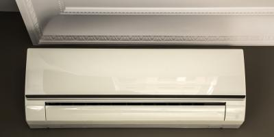 How to Cut Cooling Costs This Summer, Broken Arrow, Oklahoma