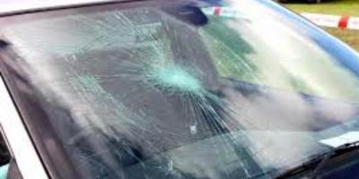 How to Deal With Broken or Fogged Glass, Rochester, New York