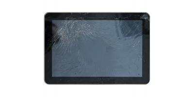 IPad Repair from the Experts - No Wait, Great Service!, Northwest Harris, Texas