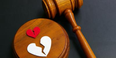 Hiring an Accident Attorney May Be Optional, But Here's Why Turning to a Divorce Lawyer Is Essential, Bronx, New York