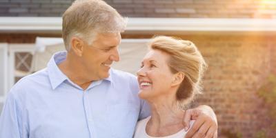 4 Most Common Topics in Elder Law, Bronx, New York