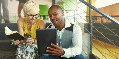 3 Shared Workspace Rental Myths Debunked, Bronx, New York
