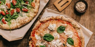 3 Italian Foods That Are Perfect for Picky Eaters, Bronx, New York