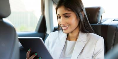 Hiring a Transportation Service? Ask These 5 Questions First, Bronx, New York
