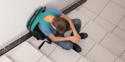 How to Help Your Child Find Relief From Bullying, Bronx, New York