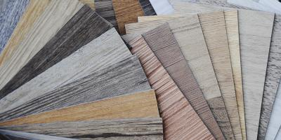 3 Misconceptions About Vinyl Flooring, New York, New York