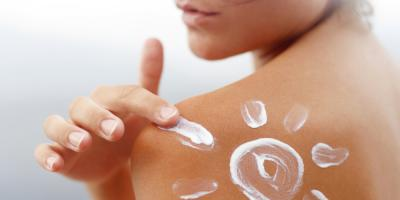 Medical Care Specialists Offer 5Sunburn Treatment Tips, Bronx, New York