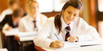 3 Ways College Preparatory School Nurtures Student Development, Bronx, New York