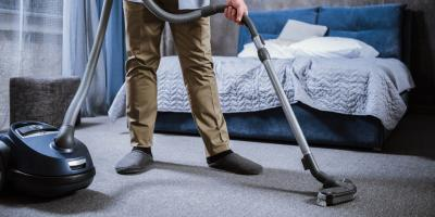 3 Helpful Carpet Cleaning Service Tips, Bronx, New York