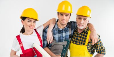 7 Essential Tasks to Include on a Construction Cleanup Checklist, Bronx, New York