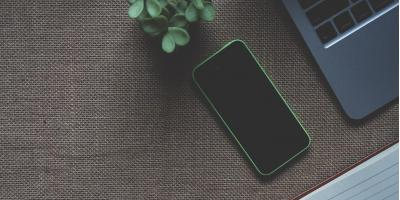 Grow Your Business: Add Text Messaging to Your Small Business Services Package, North Bergen, New Jersey