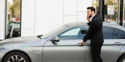 3 Disadvantages of Owning a Car in NYC, Bronx, New York