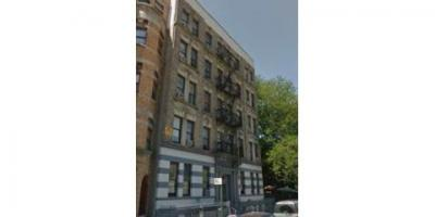 Meridian Capital Group Arranges $16.7 Million in Permanent Financing for 12 Multifamily and Mixed-Use Properties Located in the Bronx, NY, Manhattan, New York