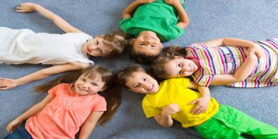3 Items Parents Can Expect From the First Day of Childcare, Brookline, Massachusetts
