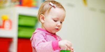 Your Guide to Potty Training, Brookline, Massachusetts