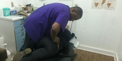 Are You Suffering From Fibromyalgia Pain? How Seeing a Chiropractor Can Help, Brooklyn, New York
