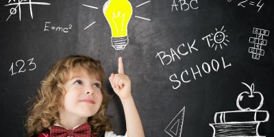 3 Tips for Raising a Gifted Child, Manhattan, New York