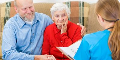 How to Introduce Home Care in a Positive Way, Brooklyn, New York