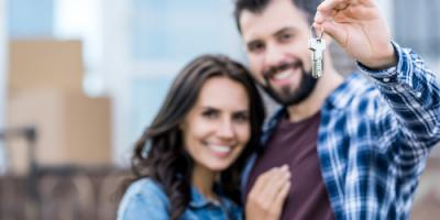 Buying Your First Home? What to Do Before Searching Houses for Sale, Brooklyn, New York