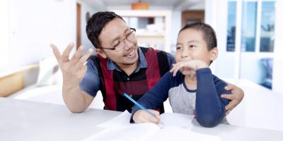 3 Tips on Providing Math Help With Word Problems, Staten Island, New York