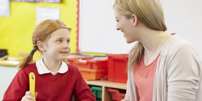 3 Signs Your Child May Need a Math Tutor, New York, New York