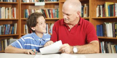 Dos & Don'ts for Working With a Tutor, New York, New York