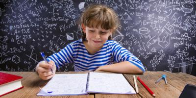 How a Math Tutor Helps Students Thrive, Staten Island, New York