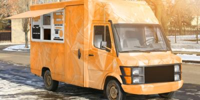 4 Tips to Boost Food Truck Business in the Winter, Brooklyn, New York