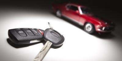 Lost Your Car Keys? 3 Tips From an Automotive Locksmith, Brooklyn, New York