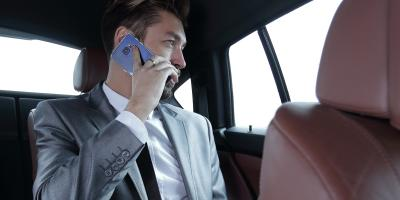 Why You Should Hire a Car Service for After Your Train Ride, Brooklyn, New York