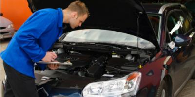 4 Benefits Auto Mechanics Say You Could Enjoy by Scheduling a Car Tuneup, Brooklyn, New York