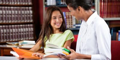 How a Tutor Will Help Your Child Excel, Brooklyn, New York