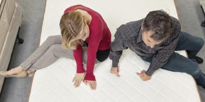 Shopping for Mattresses? 3 Tips to Find the Best Option for You, Brooklyn, New York