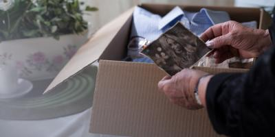 5 Ways to Personalize a Memorial Service After Cremation, Brooklyn, New York