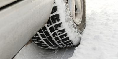5 Ways to Winterize Your Vehicle, Brooklyn, New York