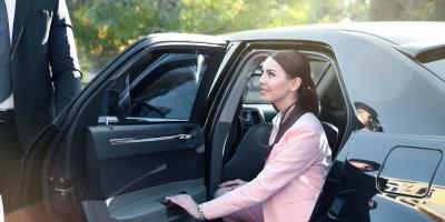 The Do's & Don'ts of Using a Corporate Car Service, Brooklyn, New York
