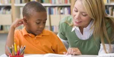 Why You Should Get Reading Help for Your Child, Manhattan, New York