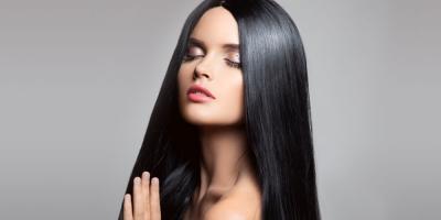 Facials & More Fabulous Skin Care at Your Local Hair Salon, Brooklyn, New York