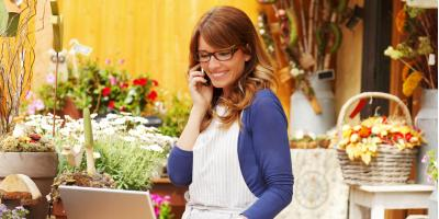 Great Tips for Getting Your Small Business Loan Approved on the First Try, Brookville, Indiana