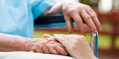 5 Spiritual Benefits of Senior Care, Brownfield, Texas