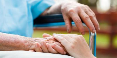 5 Spiritual Benefits of Senior Care, Littlefield, Texas