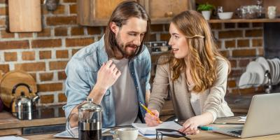 5 Tax Filing Statuses & What They Mean for You, Brownfield, Texas
