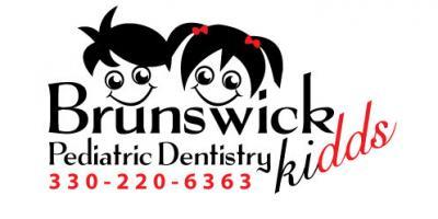 Dental Care and Braces , Brunswick, Ohio